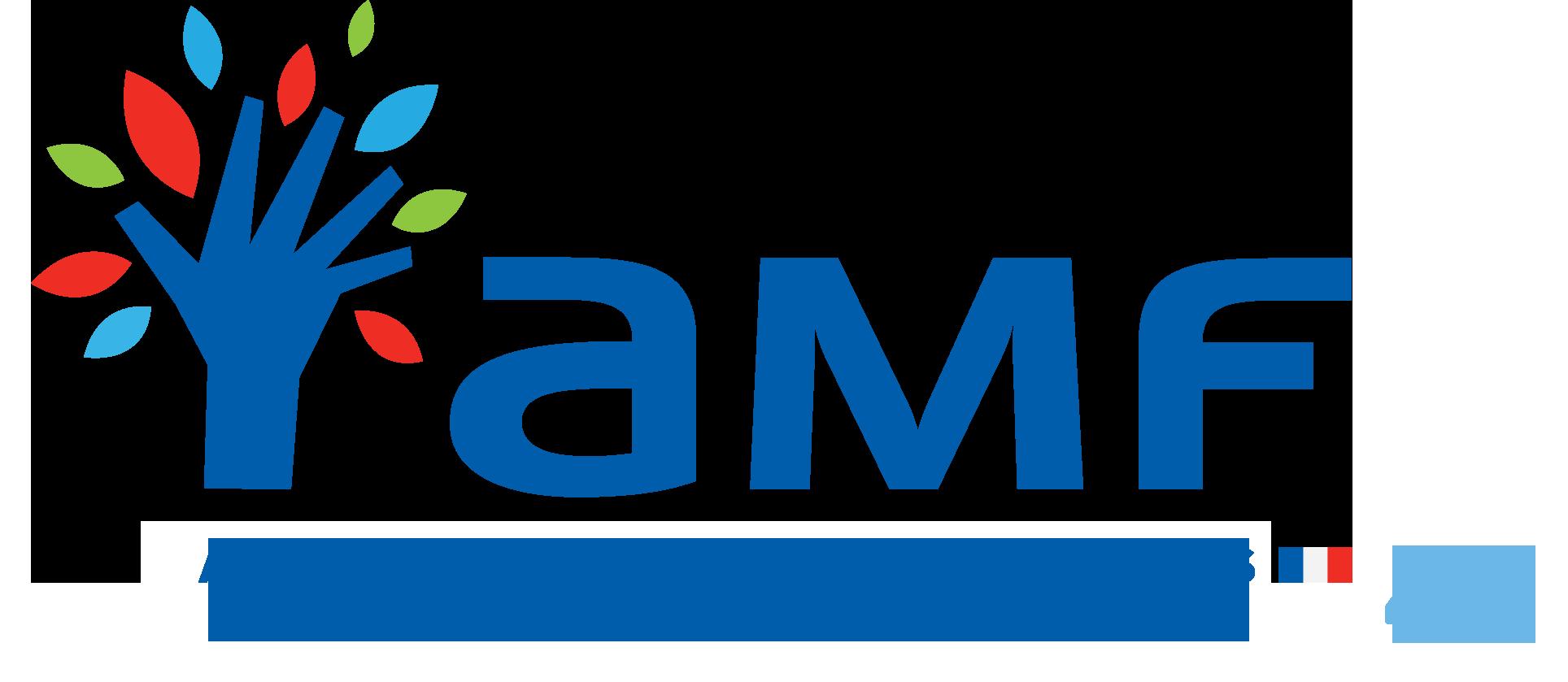 AMF43